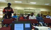 Zambezi--Kavango-Workshop-1.JPG