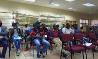 Zambezi--Kavango-Workshop-2.JPG
